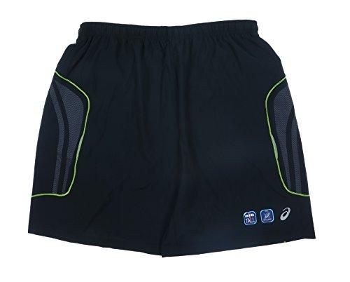 ASICS Men's Run Warrior Running Shorts MS712TCW -
