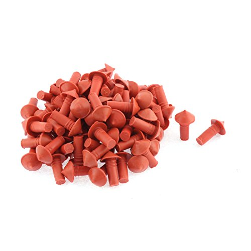 sourcingmapr-100pcs-mushroom-style-tire-repair-insert-plugs-7mm