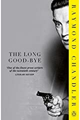 The Long Good-bye (Phillip Marlowe) Paperback