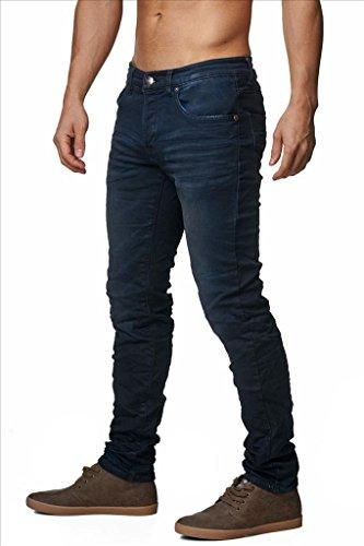 herren-indigo-jeans-rom-id1429-dunkelblau-stretch-farbendunkelblaugrosse-jeansw34-l32