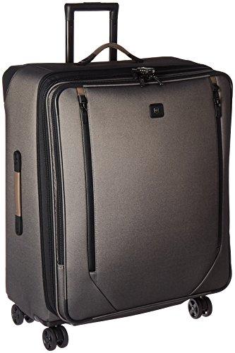 Victorinox Lexicon 2.0 Dual-Caster Maleta 4 ruedas 72 cm grey