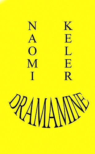 dramamine-french-edition