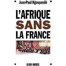 L'Afrique sans la France : Histoire d'un divorce consommé
