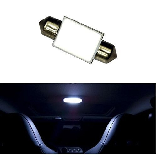 delhi traderss car roof led smd light white for maruti alto 800 Delhi Traderss Car Roof LED SMD Light White For Maruti Alto 800 41Xd9ZuoGOL