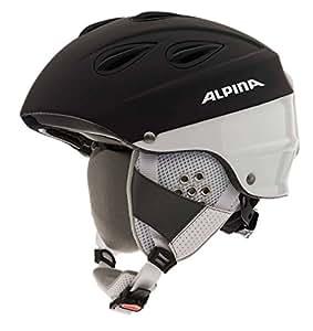 ALPINA GRAP - 50-54