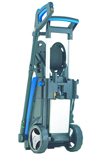 Nilfisk Hochdruckreiniger P 160.2-15 X-TRA 128470133 -