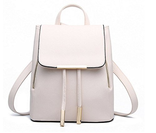 yaagle-pu-leather-fashion-bag-shoulder-bag-daypacks-backpack-for-women-girls