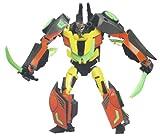 Transformers Stormtrooper - Lego Star Wars Figure