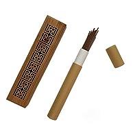 Oud Incense Burner Stick