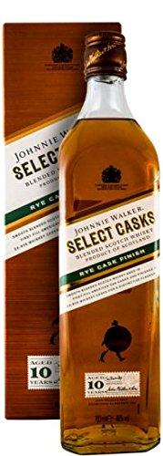 johnnie-walker-select-casks-rye-cask-finish-blended-whisky