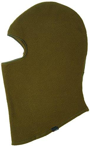 Buff 431061.00 Polar Chiffon Multifonctions Balaclava Taille Unique