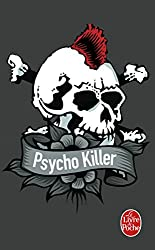Psycho-Killer