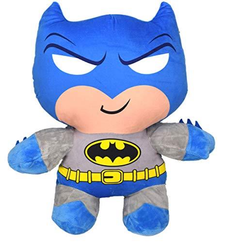 ier Batman blau/grau 43 cm ()