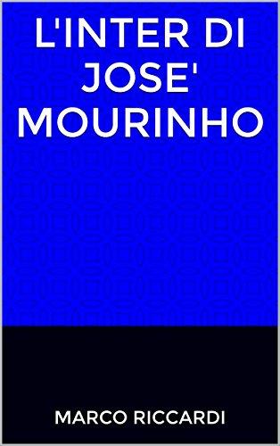 linter-di-jose-mourinho
