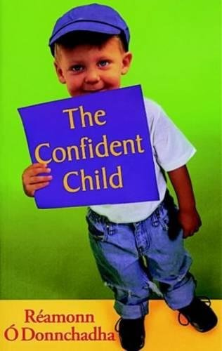 The Confident Child