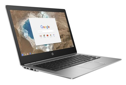 HP - CHROMEBOOK 13 P4405Y 1X4GB 32GB - ING545685