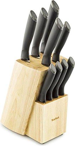 tefal-k221sb14-comfort-couteau-bloc-a-couteaux-9-pieces