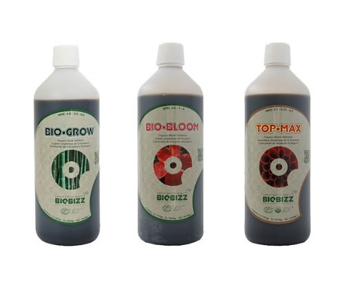 biobizz-bio-grow-bio-bloom-top-max-500ml-of-each