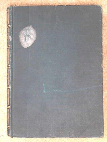 The Practical Woodworker: Vol.II