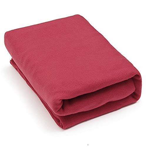 Home Decor Laura Secret Coral Fleece Throw Brand New 100% Supersoft 150cm X 200cm Good Companions For Children As Well As Adults Throws