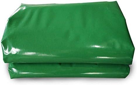 AJZXHE AJZXHE AJZXHE Telo Antipioggia Anti-corrosione Anti-corrosione, verde - Tenda (Coloreee   verde, Dimensioni   2x3m)   In Uso Durevole    Nuove varietà sono introdotte  187baa