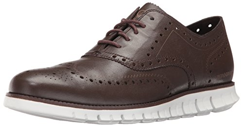 cole-haan-mens-zerogrand-wing-ox-oxford-dark-brown-12-m-us