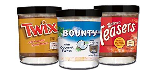 maltesers-teasers-twix-bounty-brotaufstrich-200g