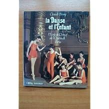 La danse et l'enfant, l'école de danse de l'opéra de Paris