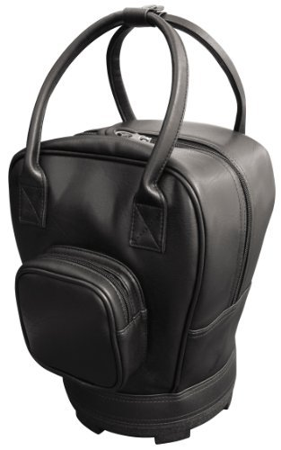 masters-leatherette-practice-ball-bag-with-pocket