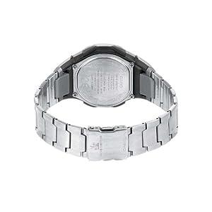 Casio Wave Ceptor Men's Watch WVA-105HDE-1AVER