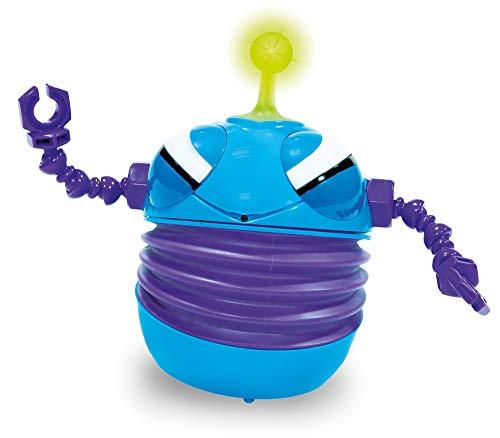 Lisciani Giochi - Dodo Il Robot delle Emozioni,...