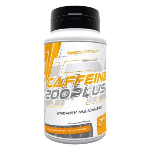 trec-nutrition-caffeine-200-plus-60-capsules-60-portions-energy-enhancer-fast-and-effective-stimulat