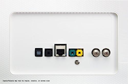 LG 55UH8509 139 cm (55 Zoll) 4k Fernseher - 12