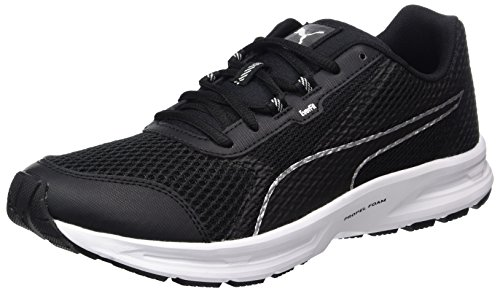 Puma Essential Runner, Chaussures Multisport Outdoor Homme