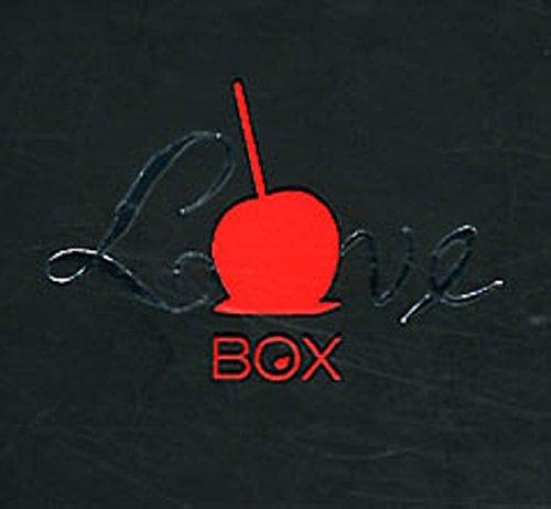 Love Box par Bréal