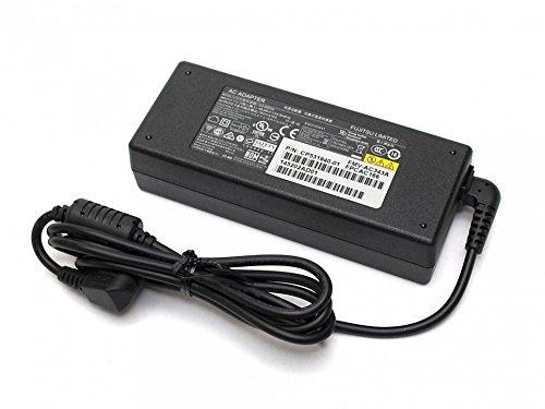 Netzteil für Fujitsu LifeBook E554 Serie (90 Watt original)