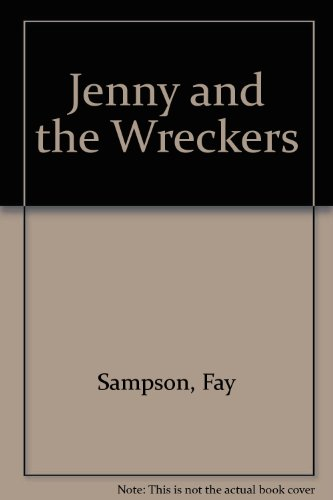 Jenny and the wreckers.