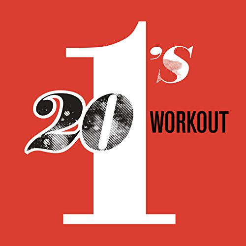 20 #1's: Workout