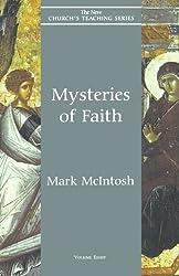 Mysteries of Faith (New Church's Teaching)
