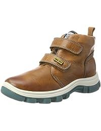 Suchergebnis auf Amazon.de für  Murray  Schuhe   Handtaschen a4e4dc41b5