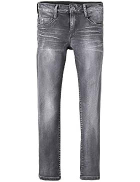 Levi's Skinny Pant 711, Vaqueros para Niños