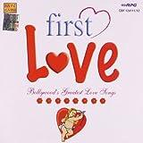 #7: First Love