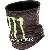 Alpinestars Legacy Braga Monster Energy