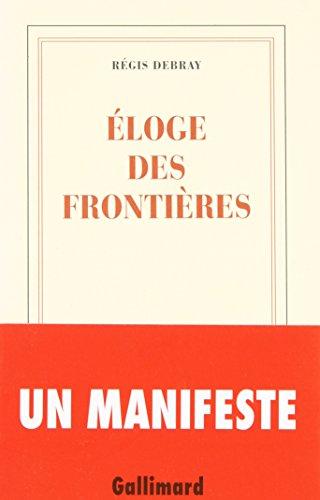 """<a href=""""/node/105121"""">Éloge des frontières</a>"""