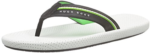boss-green-shoreline-fresh-10189896-01-mens-sandals-white-white-100-9-uk-43-44-eu
