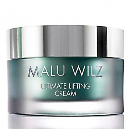 Malu Wilz Ultimate Lifting Cream