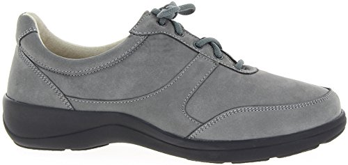 Messina Per Varomed Grigio 79271 Donne Le Therapieschuhe dOdTx4n