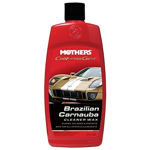 mothers-california-gold-mo-05701-brazilian-carnauba-limpiador-cera