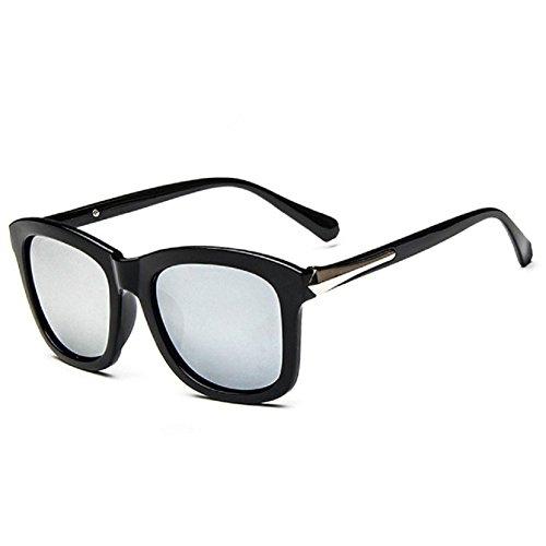O-C Damen Sonnenbrille Elfenbein C3