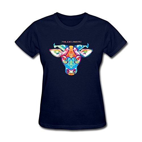 pk6b7d-t-shirt-femme-bleu-large